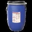 Acid Mast 200 kg-Fass