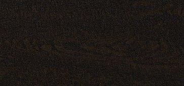[1520415314850152.jpg]