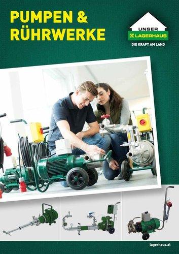 Katalog pumpen r hrwerke lagerhaus for Raumdesigner app