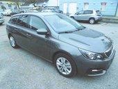 308 SW braun Autom 1.7