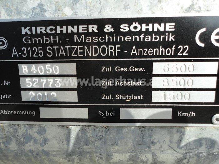 [3252-003207-2.jpg]