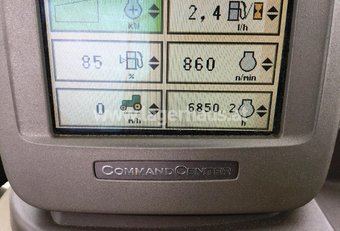 [3260-512965-6.jpg]