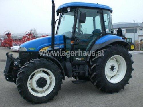 new holland td 70 d traktoren gebrauchtmaschinen. Black Bedroom Furniture Sets. Home Design Ideas
