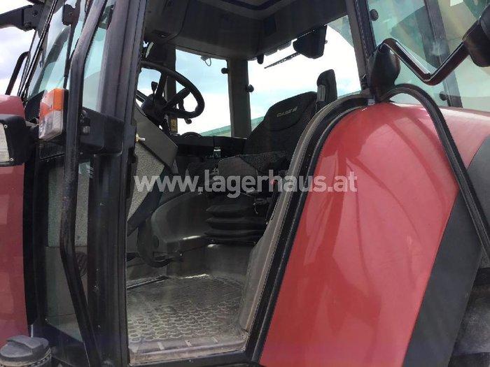 CASE CVX 1170 | | Used Equipment | Lagerhaus Graz Land