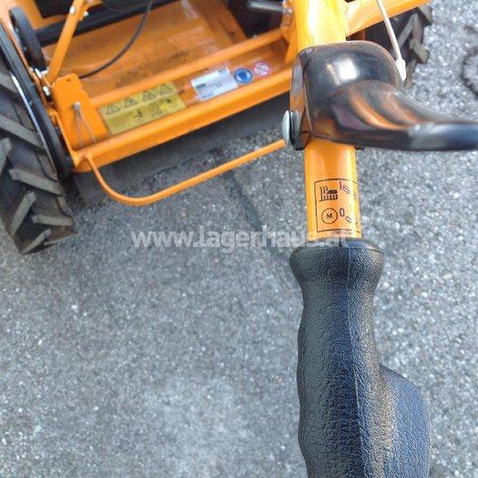 AS AS28 2T  | | Used Equipment | Lagerhaus Eferding-OÖ  Mitte