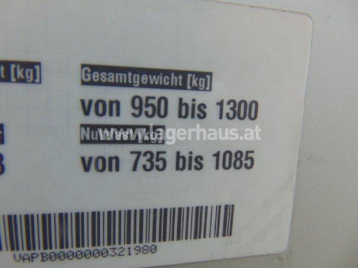 [7455-380615-2.jpg]